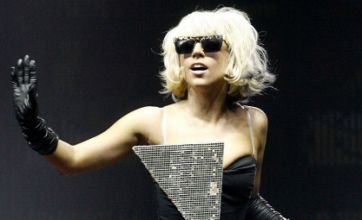 Lady Gaga beats Justin Bieber to become first to 18m Twitter followers