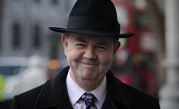 Leveson Inquiry: Ian Hislop rejects calls for statutory regulation of the press