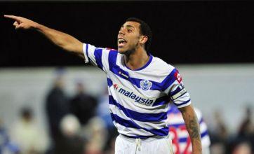 Anton Ferdinand 'will have no problem facing John Terry in FA Cup clash'
