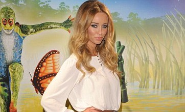 Lauren Pope will 'film breast implant removal' for TOWIE