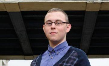 EastEnders spoiler: Ben Mitchell to murder Heather Trott in shock plot