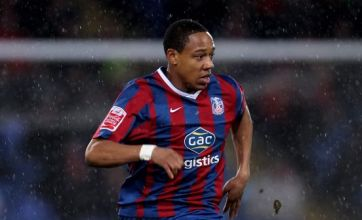 Manchester United want Nathaniel Clyne as cover for injured Phil Jones