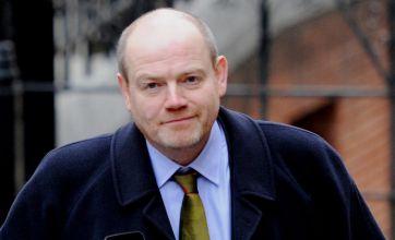 Leveson Inquiry: Investigators bill for BBC hit £310,000 in six years