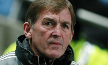 Kenny Dalglish: Liverpool need to hear the truth about poor performance