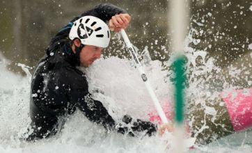 London Olympics 2012: Canoe Slalom – a quick guide.