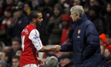 Arsenal's FA Cup comeback gives Arsene Wenger fresh hope