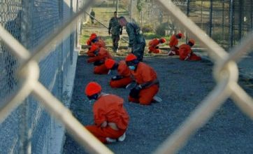 After ten years of terror, what does the future hold for Guantanamo Bay?