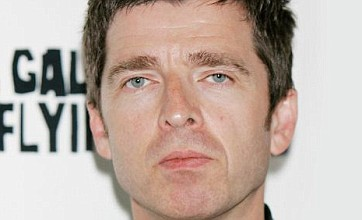 Noel Gallagher's High Flying Birds confirm Dream On as next single