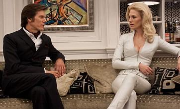 Matthew Vaughn snapped up for X-Men: First Class sequel
