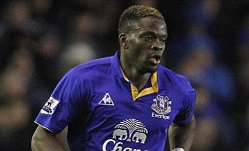 Louis Saha and Ryan Nelsen seal late Spurs moves in frantic transfer finale