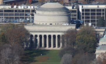'Groundbreaking' automated online course at Massachusetts Institute of Technology launched