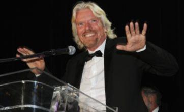 Sir Richard Branson gains rights to richardbranson.xxx
