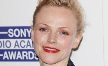 Maxine Peake: A Taste Of Honey makes me wish I was born earlier