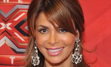 Paula Abdul 'still friends with Simon Cowell' despite X Factor USA axe