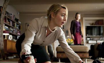 Carnage fails as a movie experience despite good performances