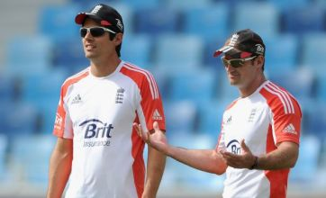 Andrew Strauss warns England team no one is safe ahead of third Test
