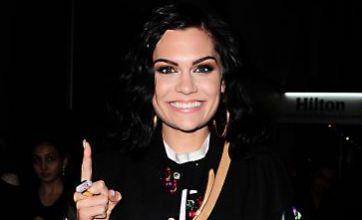 Jessie J, Ed Sheeran, Lana Del Rey added to Radio 1 London 2012 event