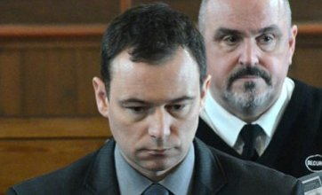Coronation Street rapist Frank Foster to be murdered in new storyline