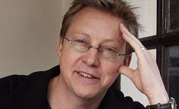 Simon Mayo named as new host of Blockbusters remake