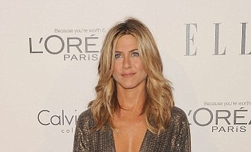 Jennifer Aniston: There are so many misconceptions about myself and Brad Pitt