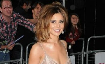 Cheryl Cole, Fabio Capello and Harry Redknapp: 7 days, 7 quotes