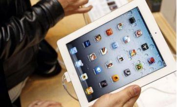 Apple iPad 2 price slash prompts rumours of imminent iPad3 release