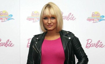 The Only Way Is Essex star Sam Faiers reveals new cropped haircut