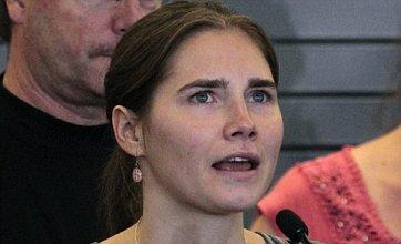 Italian prosecutors take Amanda Knox acquittal appeal to top court