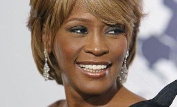 Whitney Houston's Beverly Hilton hotel room 'already reoccupied'
