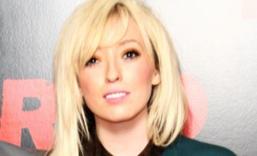 The Ting Tings' Katie White: We're about the music, not the celebrity