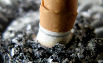 National No Smoking Day: Health and beauty benefits of quitting