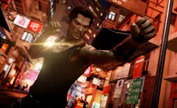 Sleeping Dogs preview – True Crime awakens
