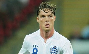 FA defends decision to change England kit after just eight games