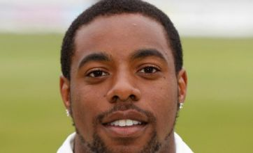 Ex-cricketer Mervyn Westfield handed four-month sentence for spot fixing