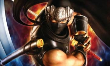 Ninja Gaiden Sigma Plus review – super shinobi