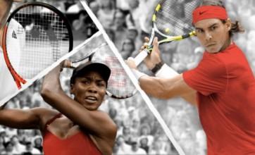 Virtua Tennis 4: World Tour Edition PS Vita review – new balls