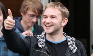 Nick Clegg egg was deserved, says unrepentant former Lib Dem activist