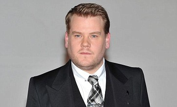 Adele and Ed Sheeran will clean up after scooping Brits – James Corden