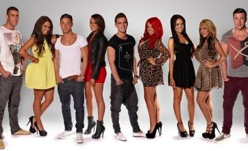 Geordie Shore commissioned for third series in Mexico party hotspot Cancun