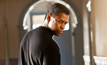 Safe House has solid foundations spoiled by careless casting