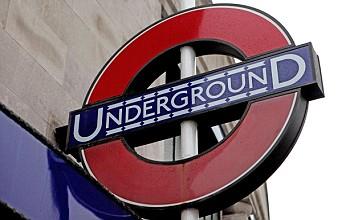 'Misinformation' on Underground is endangering staff – Bob Crow