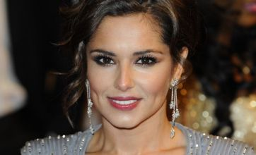 Cheryl Cole 'didn't want to return to X Factor as Simon Cowell's puppet'