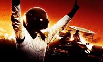 F1 2011 PS Vita review – the pits