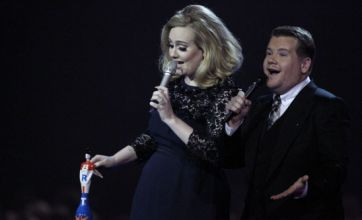 Adele, Stuart Pearce and Alex Deakin: 7 days, 7 quotes