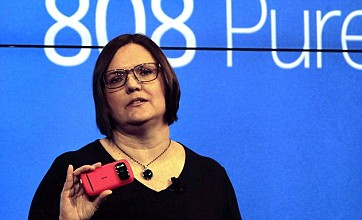 MWC 2012: Nokia launches 808 PureView with 41megapixel camera