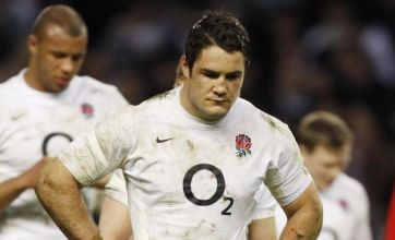Brad Barritt prepares for France Six Nations test after heroic Wales display