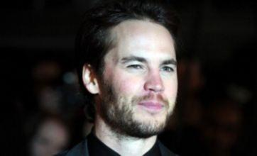 John Carter UK premiere sees Taylor Kitsch and Lynn Collins on red carpet