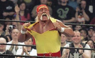 WWE completely removes Hulk Hogan from brand amid 'racist rant' controversy