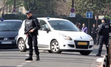 Toulouse gunman Mohammed Merah's brother investigated for complicity