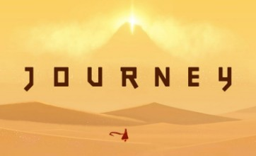 Journey review – destination unknown